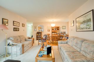 Photo 25: 209 4949 Wills Rd in : Na Uplands Condo for sale (Nanaimo)  : MLS®# 861187