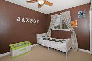 Photo 22: 212 MT APEX Green SE in Calgary: McKenzie Lake House for sale : MLS®# C4144299