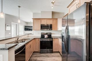 Photo 7: 220 1408 17 Street SE in Calgary: Inglewood Apartment for sale : MLS®# A1129963