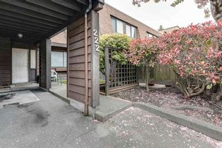"""Photo 2: 222 9462 PRINCE CHARLES Boulevard in Surrey: Queen Mary Park Surrey Townhouse for sale in """"Prince Charles Estates"""" : MLS®# R2594470"""