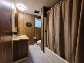 Photo 10: 2 12662 112A Avenue in Surrey: Bridgeview Manufactured Home for sale (North Surrey)  : MLS®# R2587298