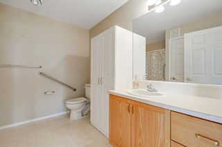 Photo 15: 301 305 1 Avenue NW: Airdrie Apartment for sale : MLS®# A1134588