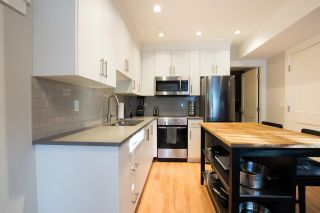 Photo 28: 2110 E 6TH Avenue in Vancouver: Grandview Woodland House for sale (Vancouver East)  : MLS®# R2477442