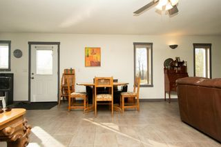 Photo 6: 62121 HWY 12 Road E in Anola: House for sale : MLS®# 202124908