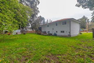 Photo 39: 570 Cedarcrest Dr in : Co Wishart North House for sale (Colwood)  : MLS®# 874318