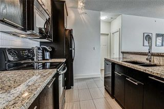 Photo 7: 315 3410 20 Street SW in Calgary: South Calgary Apartment for sale : MLS®# A1052619