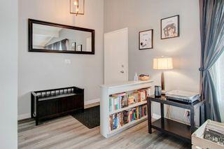 Photo 6: 136 Whiteside Crescent NE in Calgary: Whitehorn Detached for sale : MLS®# A1109601
