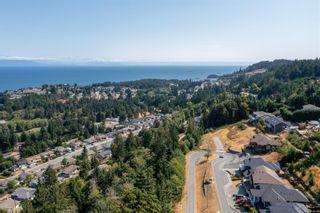 Photo 42: 5201 Dewar Rd in Nanaimo: Na North Nanaimo House for sale : MLS®# 884624