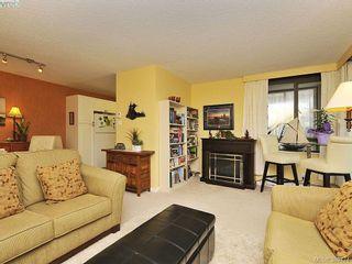 Photo 3: 403 1034 Johnson St in VICTORIA: Vi Downtown Condo for sale (Victoria)  : MLS®# 782894
