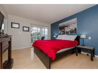 "Photo 12: 218 2678 DIXON Street in Port Coquitlam: Central Pt Coquitlam Condo for sale in ""SPRINGDALE"" : MLS®# R2123257"