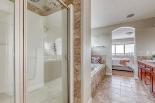 Photo 27: 212 COPPERPOND Circle SE in Calgary: Copperfield Detached for sale : MLS®# C4305503