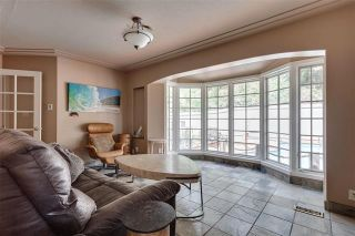 Photo 22: 2276 Lillooet Crescent, in Kelowna: House for sale : MLS®# 10232249