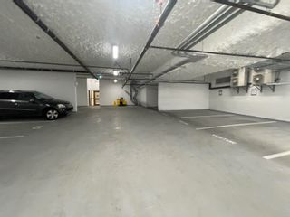 """Photo 7: 3605 W 16TH Avenue in Vancouver: Point Grey Office for lease in """"The Grey"""" (Vancouver West)  : MLS®# C8040692"""