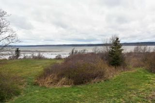 Photo 7: 8557 HIGHWAY 101 in Brighton: 401-Digby County Residential for sale (Annapolis Valley)  : MLS®# 202111061