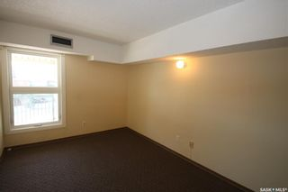 Photo 11: 230 Gore Place in Regina: Normanview West Residential for sale : MLS®# SK836188