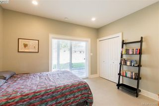 Photo 20: 3320 Ocean Blvd in VICTORIA: Co Lagoon House for sale (Colwood)  : MLS®# 816991