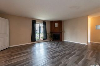 Photo 6: 416 510 Prairie Avenue in Saskatoon: Forest Grove Residential for sale : MLS®# SK871262