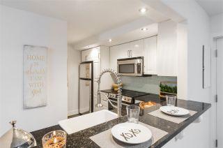 "Photo 7: 102 3787 PENDER Street in Burnaby: Willingdon Heights Condo for sale in ""Wedgewood Villa"" (Burnaby North)  : MLS®# R2187905"