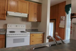 Photo 12: 362 S Jelly Street South Street: Shelburne House (Bungalow) for sale : MLS®# X5324685