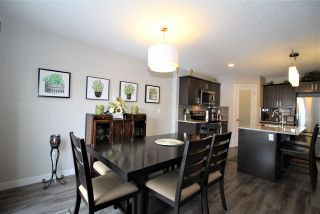 Photo 19: 10 ROBIN Way: St. Albert House Half Duplex for sale : MLS®# E4229220