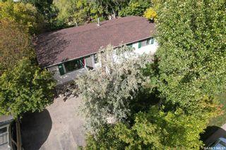 Photo 2: 214 Drake Avenue in Viscount: Residential for sale : MLS®# SK870703
