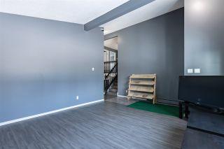 Photo 7: 15204 94 Street in Edmonton: Zone 02 House for sale : MLS®# E4226877