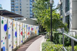 """Photo 25: 202 135 W 2ND Street in North Vancouver: Lower Lonsdale Condo for sale in """"CAPSTONE"""" : MLS®# R2547001"""
