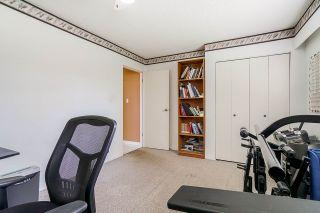 Photo 21: 11370 75 AVENUE in Delta: Scottsdale House for sale (N. Delta)  : MLS®# R2463607