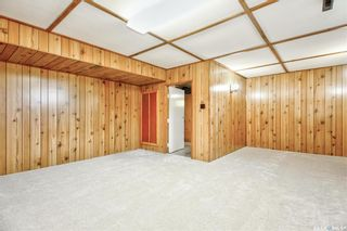 Photo 25: 1415 7th Avenue Northwest in Prince Albert: Nordale/Hazeldell Residential for sale : MLS®# SK872227