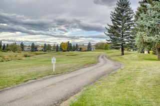 Photo 50: 1125 High Country Drive: High River Detached for sale : MLS®# A1149166