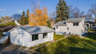 Photo 6: 12006 48 Street in Edmonton: Zone 23 House for sale : MLS®# E4265863