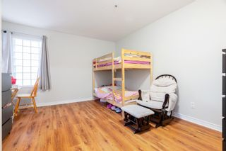 """Photo 15: 203 833 W 16TH Avenue in Vancouver: Fairview VW Condo for sale in """"THE EMERALD"""" (Vancouver West)  : MLS®# R2620364"""