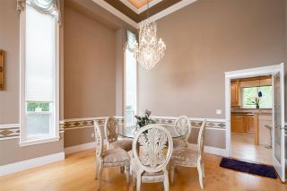 Photo 7: 9933 GILHURST Crescent in Richmond: Broadmoor House for sale : MLS®# R2463082
