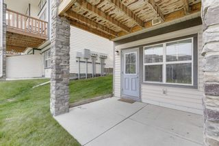 Photo 23: 39 Panatella Road NW in Calgary: Panorama Hills Row/Townhouse for sale : MLS®# A1124667