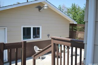 Photo 30: 150 Burton Street in Grand Coulee: Residential for sale : MLS®# SK863471