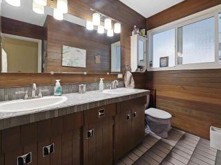 Photo 25: 388 MCGILL ROAD in Kamloops: Sahali House for sale : MLS®# 163138