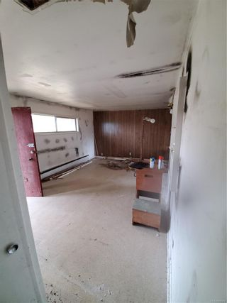 Photo 17: 4618 Melrose St in : PA Port Alberni Full Duplex for sale (Port Alberni)  : MLS®# 885089