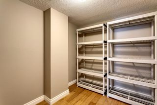 Photo 12: 206 1240 12 Avenue SW in Calgary: Beltline Apartment for sale : MLS®# A1075341