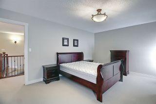 Photo 18: 320 65 Street in Edmonton: Zone 53 House for sale : MLS®# E4229354