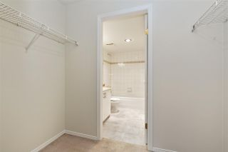 "Photo 15: 109 2439 WILSON Avenue in Port Coquitlam: Central Pt Coquitlam Condo for sale in ""AVEBURY"" : MLS®# R2583746"