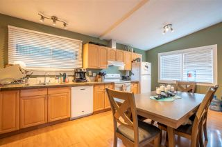 Photo 4: 5915 BROCK Drive in Prince George: Lower College House for sale (PG City South (Zone 74))  : MLS®# R2590836