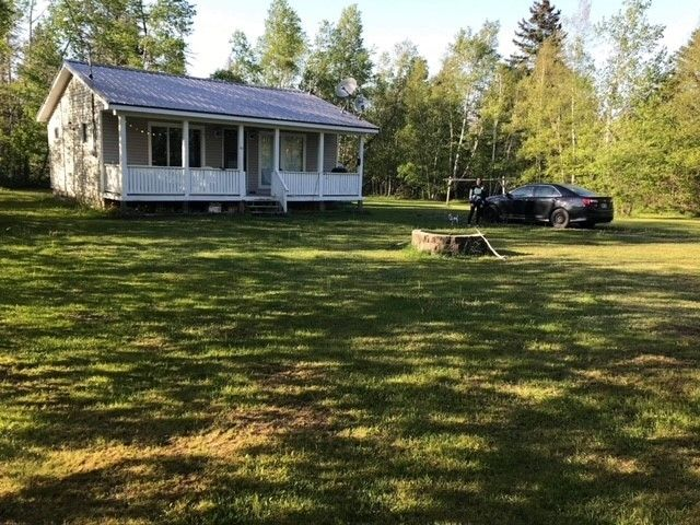 Main Photo: 42 jackson's point Road in Tidnish Bridge: 102N-North Of Hwy 104 Residential for sale (Northern Region)  : MLS®# 202105563