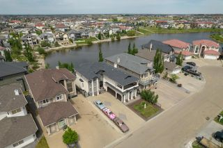 Photo 41: 7228 164 Avenue in Edmonton: Zone 28 House for sale : MLS®# E4248250