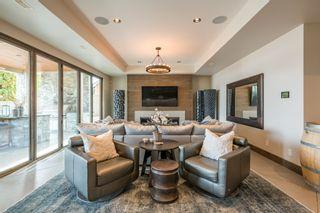 Photo 50: 8507 Westkal Road: Coldstream House for sale (North Okanagan)  : MLS®# 10218482