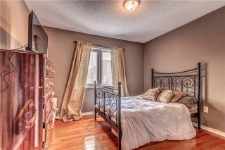 Photo 10: 59 Norland Circle in Oshawa: Windfields House (2-Storey) for sale : MLS®# E3711365