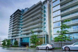 """Photo 33: 201 5199 BRIGHOUSE Way in Richmond: Brighouse Condo for sale in """"RIVERGREEN"""" : MLS®# R2532034"""