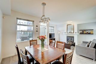 Photo 6: 50 6528 DENBIGH Avenue in Burnaby: Forest Glen BS Townhouse for sale (Burnaby South)  : MLS®# R2311231