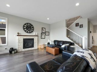 Photo 19: 22 460 AZURE PLACE in Kamloops: Sahali House for sale : MLS®# 164428