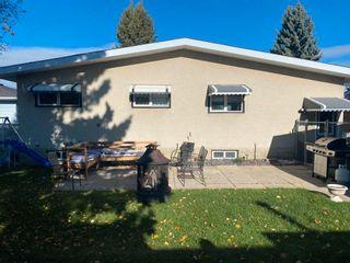 Photo 47: 10423 35A Avenue in Edmonton: Zone 16 House for sale : MLS®# E4266240