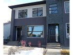 Property Photo: 3022 29 ST SW in CALGARY